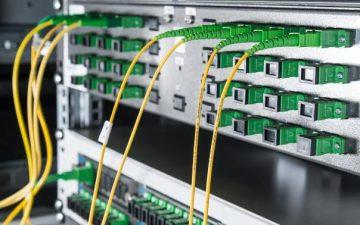 cables-portada